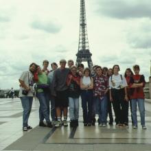 1993 Bretagne_15