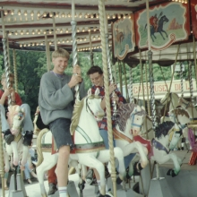 1993 Bretagne_18