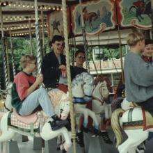 1993 Bretagne_19