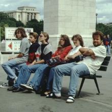 1993 Bretagne_20