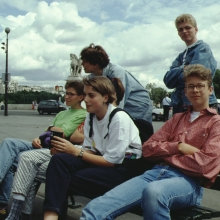 1993 Bretagne_21