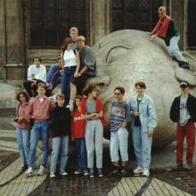 1993 Bretagne_22