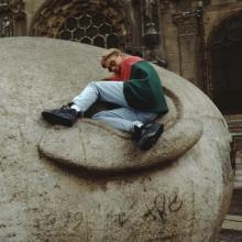 1993 Bretagne_23