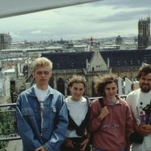 1993 Bretagne_24