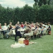1993 Bretagne_26