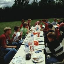 1993 Bretagne_27