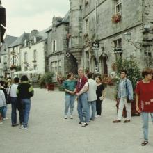 1993 Bretagne_28