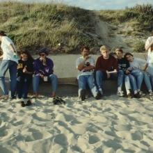 1993 Bretagne_30