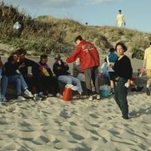 1993 Bretagne_31