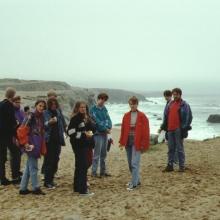 1993 Bretagne_32