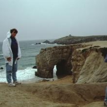 1993 Bretagne_33