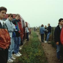 1993 Bretagne_34