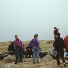 1993 Bretagne_36