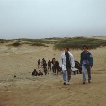 1993 Bretagne_39