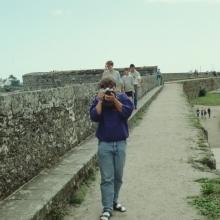 1993 Bretagne_3