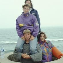 1993 Bretagne_44