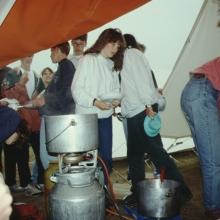1993 Bretagne_46
