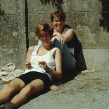 1993 Bretagne_47