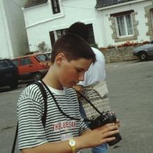 1993 Bretagne_48