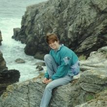 1993 Bretagne_4