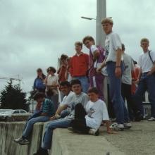 1993 Bretagne_50