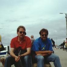 1993 Bretagne_51
