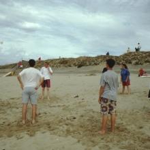 1993 Bretagne_52