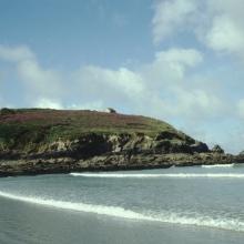 1993 Bretagne_55