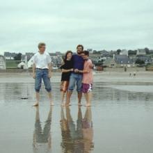 1993 Bretagne_57