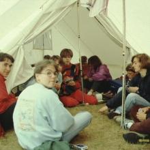 1993 Bretagne_58