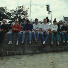 1993 Bretagne_5