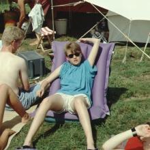 1993 Bretagne_60
