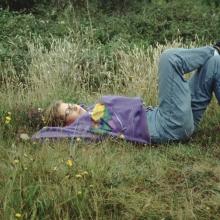 1993 Bretagne_65