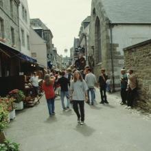 1993 Bretagne_6