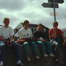 1993 Bretagne_7