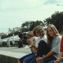 1993 Bretagne_8