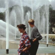 1993 Bretagne_9