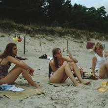 1995 Rügen__103