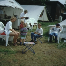 1995 Rügen__119