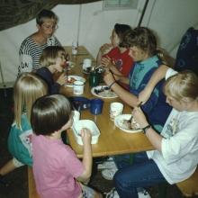 1995 Rügen__121