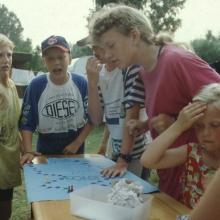 1995 Rügen__122