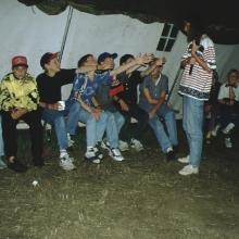 1995 Rügen__127