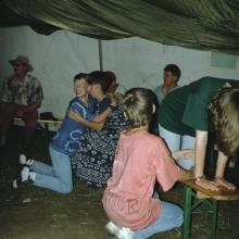 1995 Rügen__132