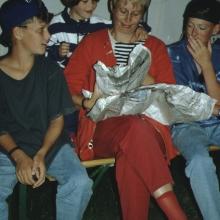 1995 Rügen__137