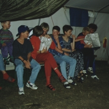 1995 Rügen__138