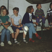 1995 Rügen__140