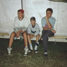 1995 Rügen__141