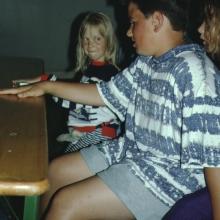 1995 Rügen__16