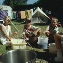 1995 Rügen__17
