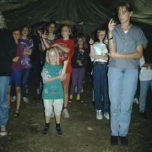 1995 Rügen__1